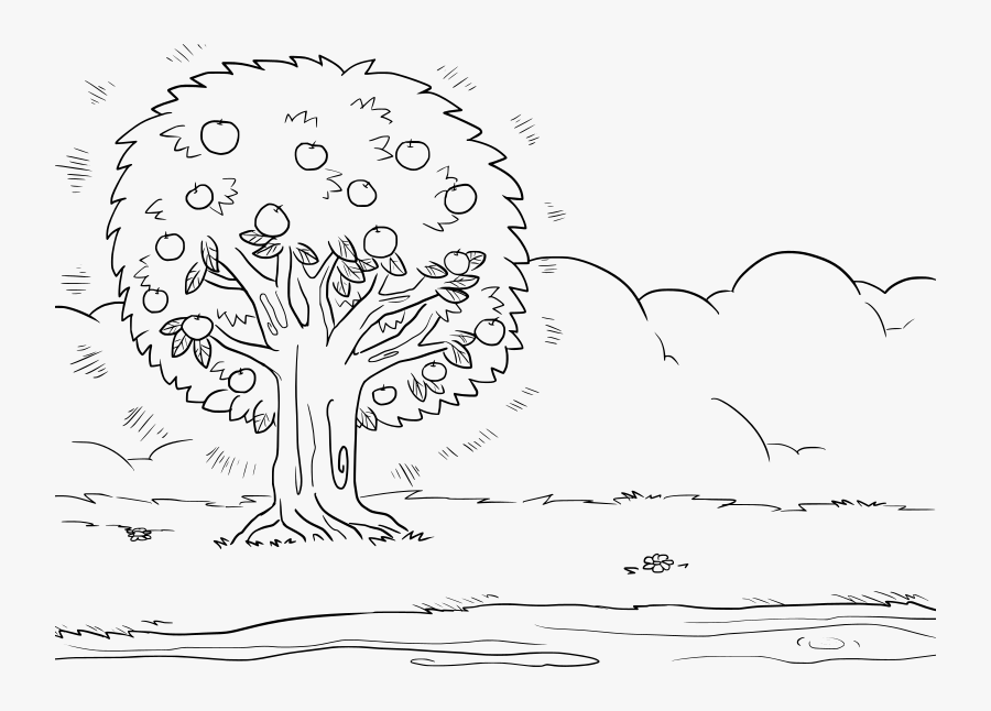 coloring psalm 1 psalm 1 coloring page coloring wall psalm 1 coloring