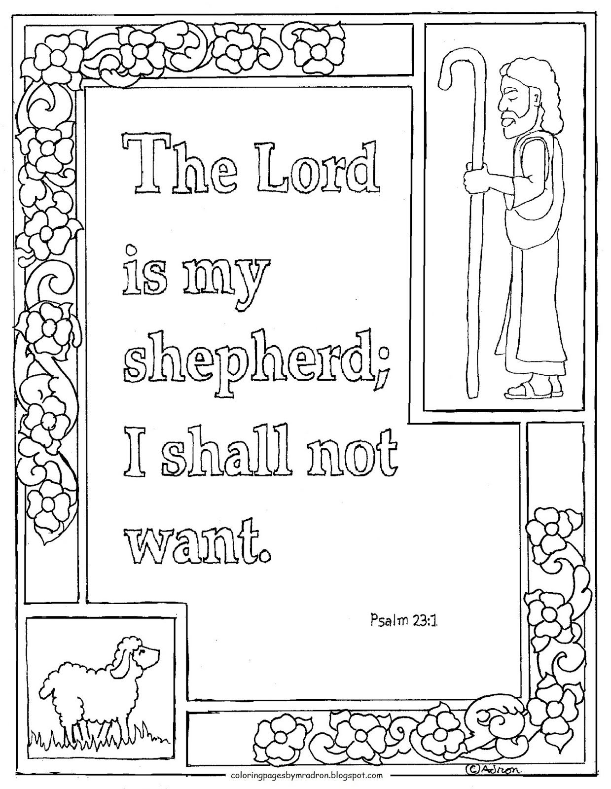 coloring psalm 1 psalms coloring pages at getcoloringscom free printable 1 psalm coloring