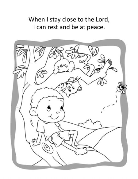 coloring psalm 1 psalms coloring pages at getcoloringscom free printable 1 psalm coloring 1 1