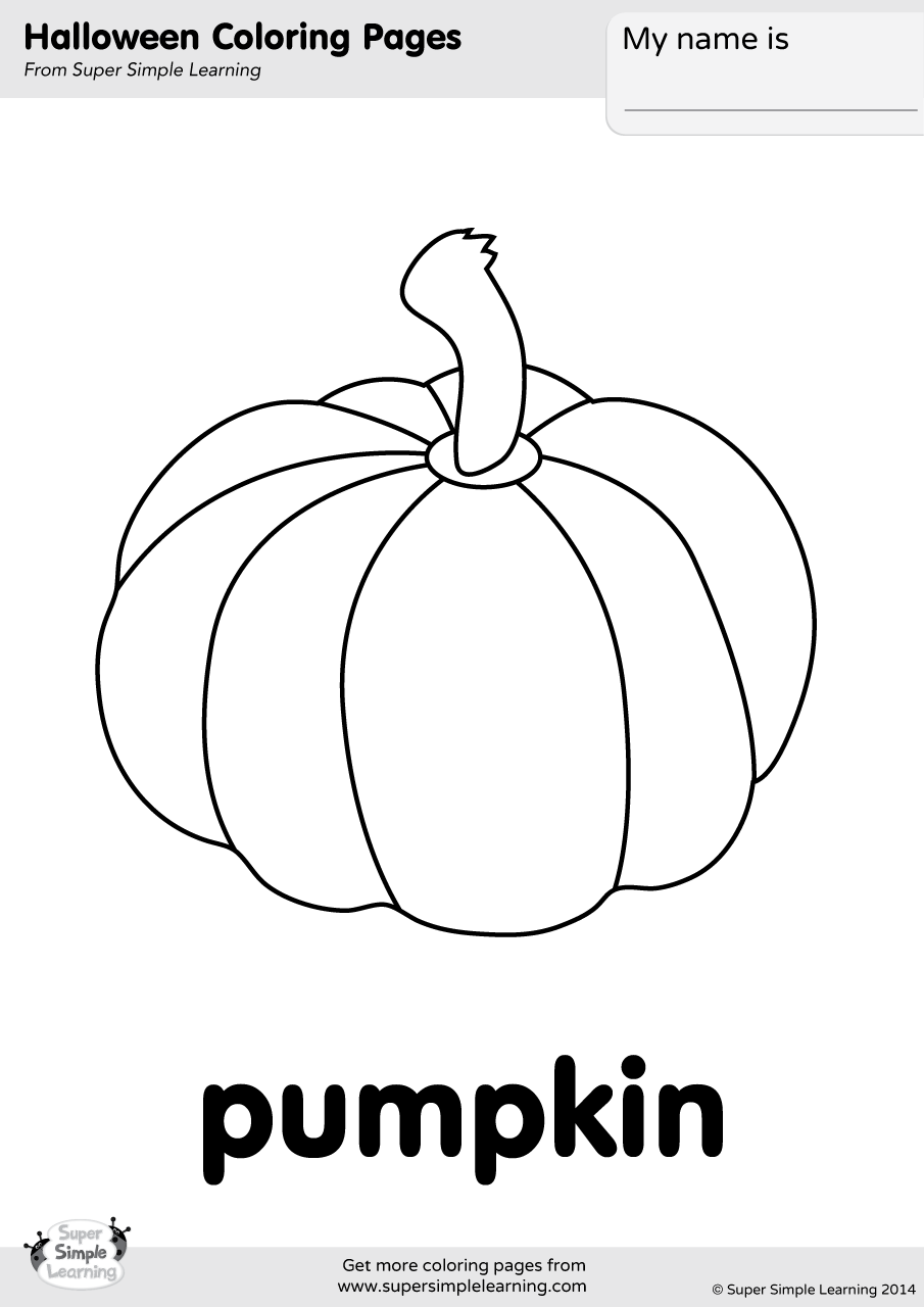 coloring pumpkin images blog archives typo designs images coloring pumpkin
