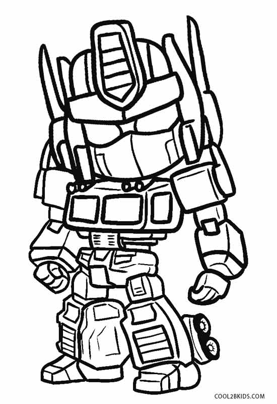 coloring robot pages coloring page huge robot robot coloring pages