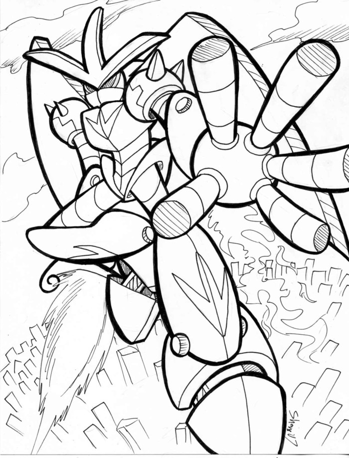 coloring robot pages coloring page robot gamma pages coloring robot