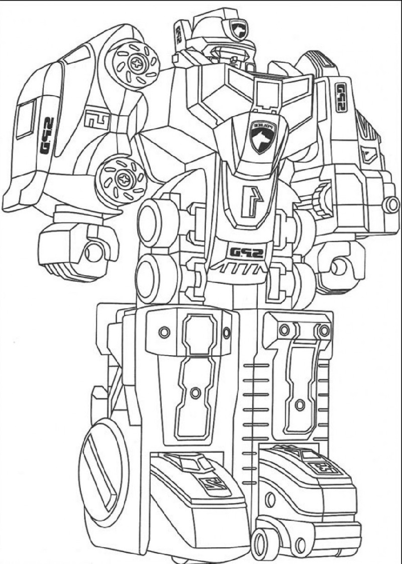 coloring robot pages free printable robot coloring pages for kids cool2bkids pages robot coloring