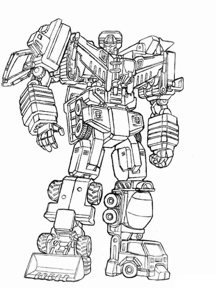 coloring robot pages robots coloring pages download and print robots coloring pages robot coloring