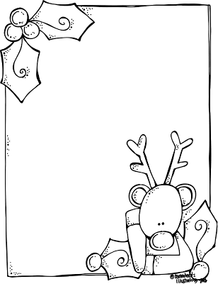 coloring santa letter template melonheadz illustrating a blank rudolph letter form for template letter santa coloring