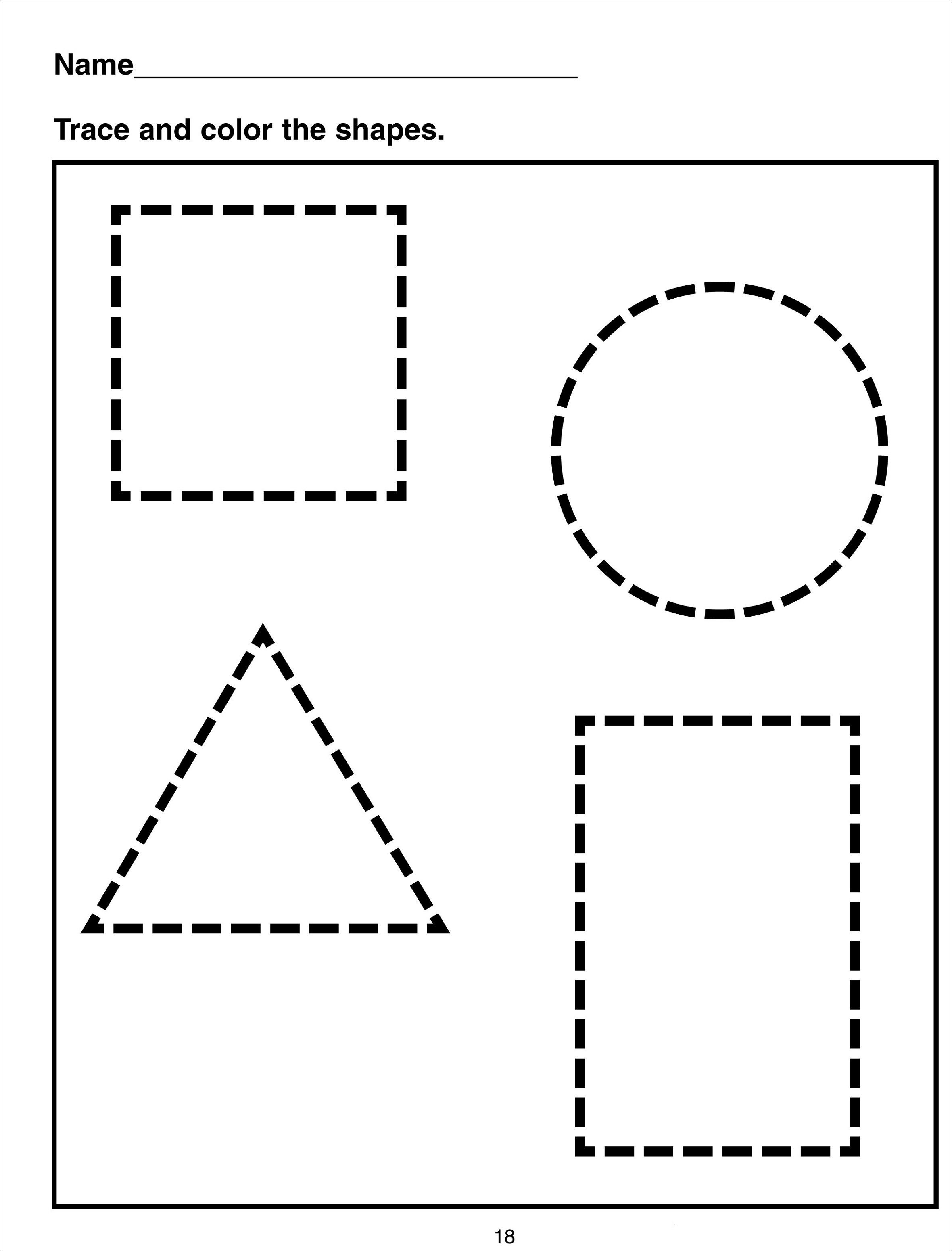 coloring shapes and make pictures of shapes color by shapes worksheets activity shelter and of pictures shapes make shapes coloring