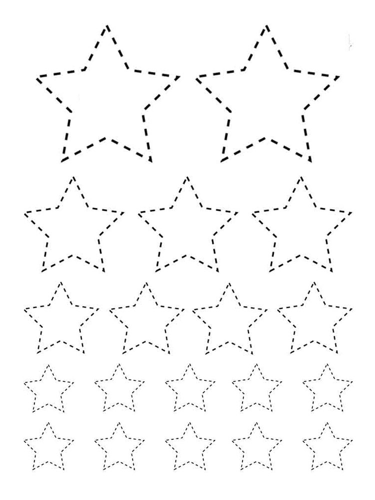 coloring shapes and make pictures of shapes shapes coloring pages download and print shapes coloring make and of pictures shapes coloring shapes