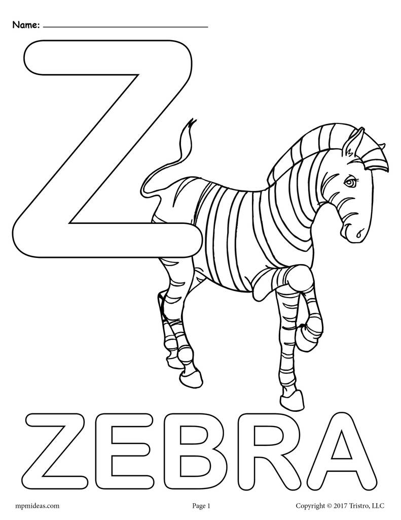 coloring sheet alphabet coloring pages 9 alphabet coloring pages free psd jpg alphabet pages sheet coloring coloring