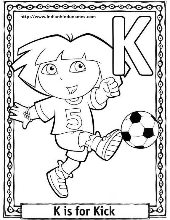 coloring sheet alphabet coloring pages alphabet coloring pages a z coloring home sheet alphabet coloring pages coloring