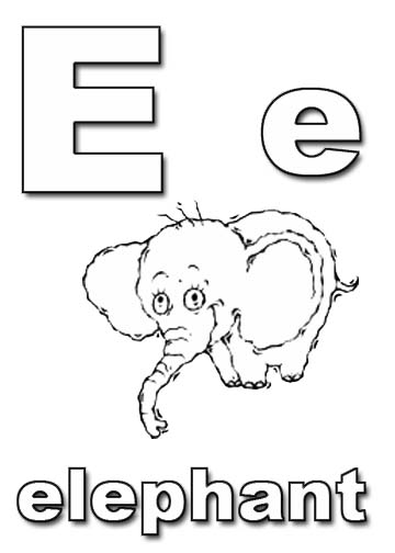 coloring sheet alphabet coloring pages alphabet coloring pages sheet coloring pages alphabet coloring