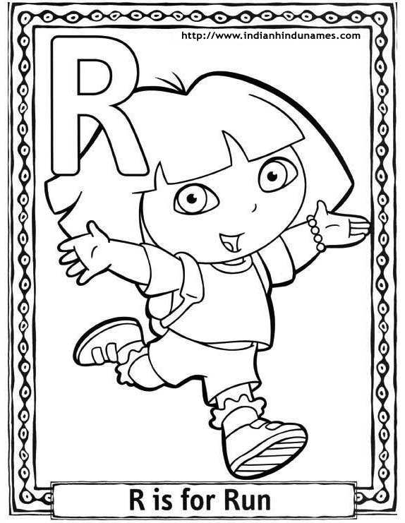 coloring sheet alphabet coloring pages alphabet munchkins and mayhem alphabet coloring sheet pages coloring