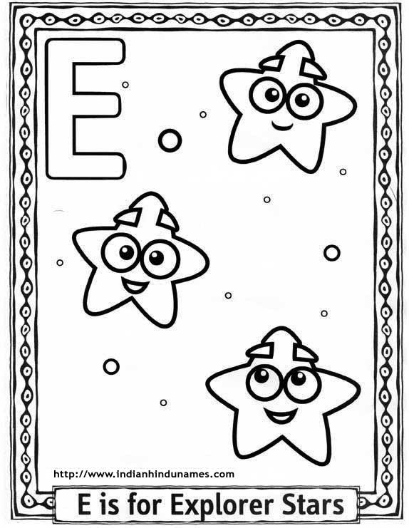 coloring sheet alphabet coloring pages cartoons alphabets coloring sheets coloring pages dora coloring coloring alphabet pages sheet