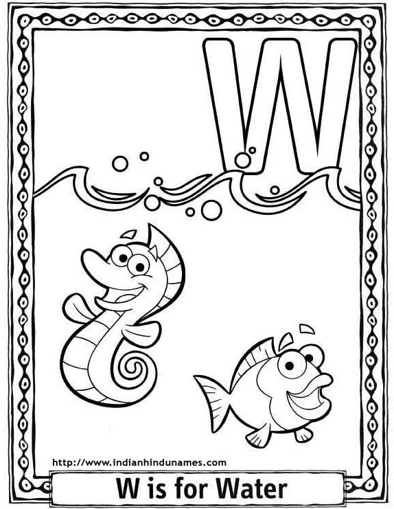 coloring sheet alphabet coloring pages cartoons alphabets coloring sheets coloring pages dora coloring sheet alphabet pages coloring
