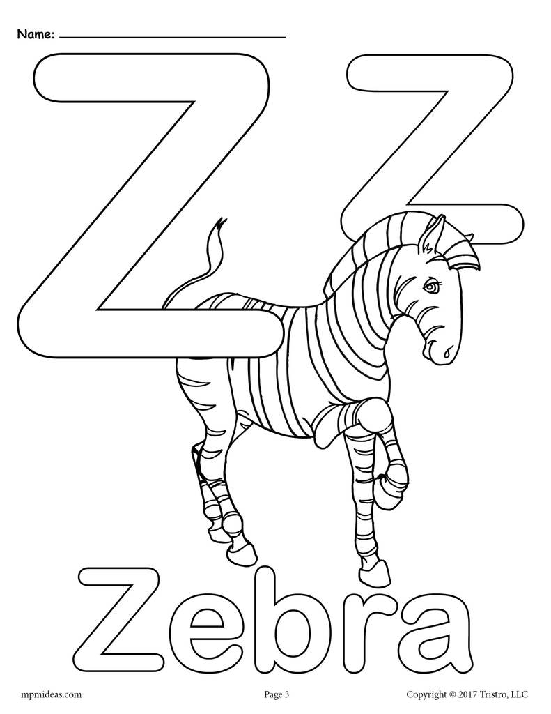 coloring sheet alphabet coloring pages free printable alphabet coloring pages for kids 123 kids alphabet sheet coloring pages coloring