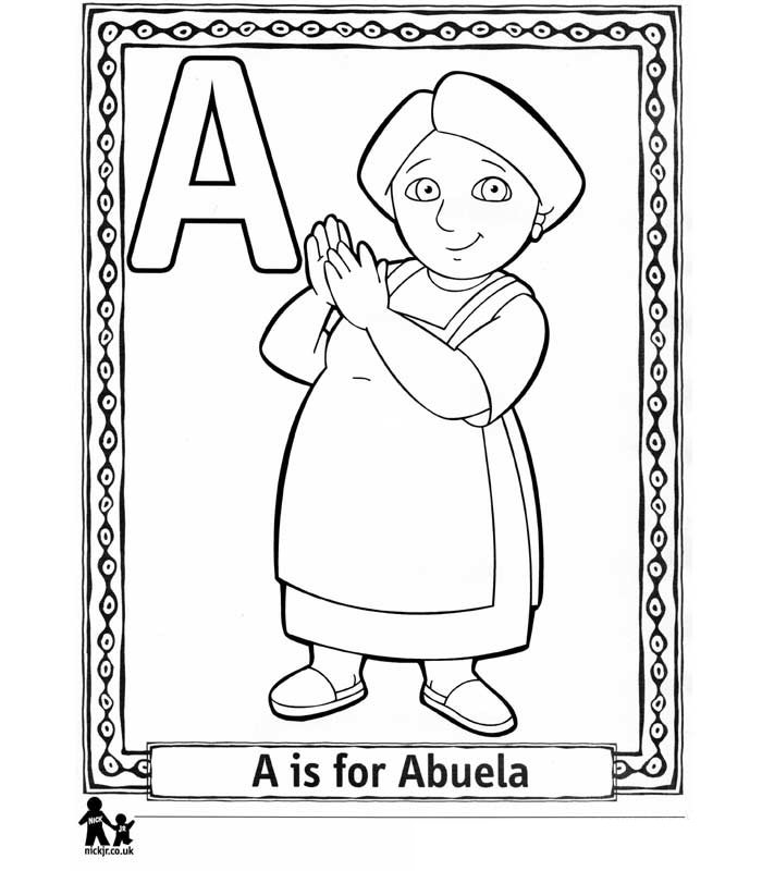 coloring sheet alphabet coloring pages kids n funcom 26 coloring pages of doras alphabet pages alphabet coloring sheet coloring
