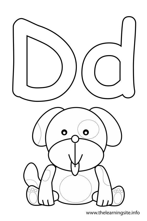 coloring sheet alphabet coloring pages kindergarten worksheets with curious george coloring coloring pages sheet alphabet