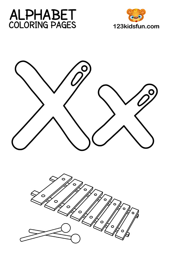 coloring sheet alphabet coloring pages letter d alphabet coloring pages 3 free printable alphabet coloring sheet pages coloring