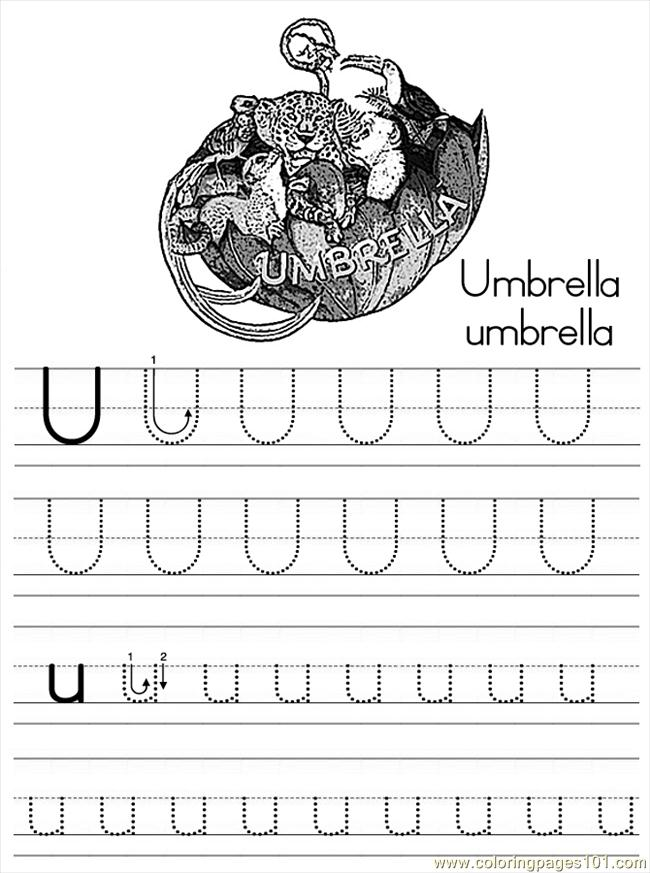 coloring sheet alphabet coloring pages letter h coloring pages getcoloringpagescom pages coloring alphabet sheet coloring