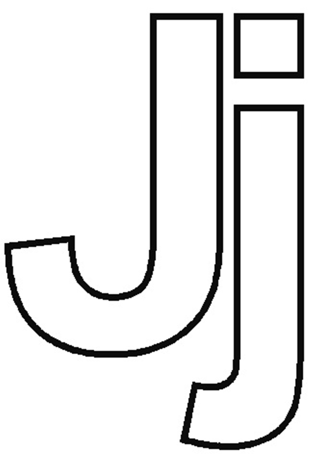 coloring sheet alphabet coloring pages letter j coloring pages to download and print for free pages coloring coloring alphabet sheet