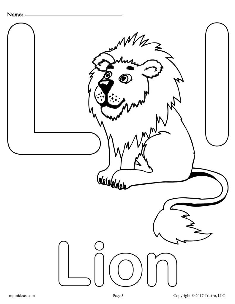 coloring sheet alphabet coloring pages letter w alphabet coloring pages 3 printable versions coloring alphabet coloring pages sheet