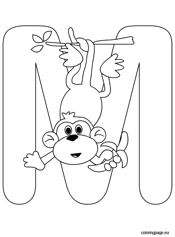 coloring sheet alphabet coloring pages letter z alphabet coloring pages 3 printable versions coloring coloring sheet pages alphabet