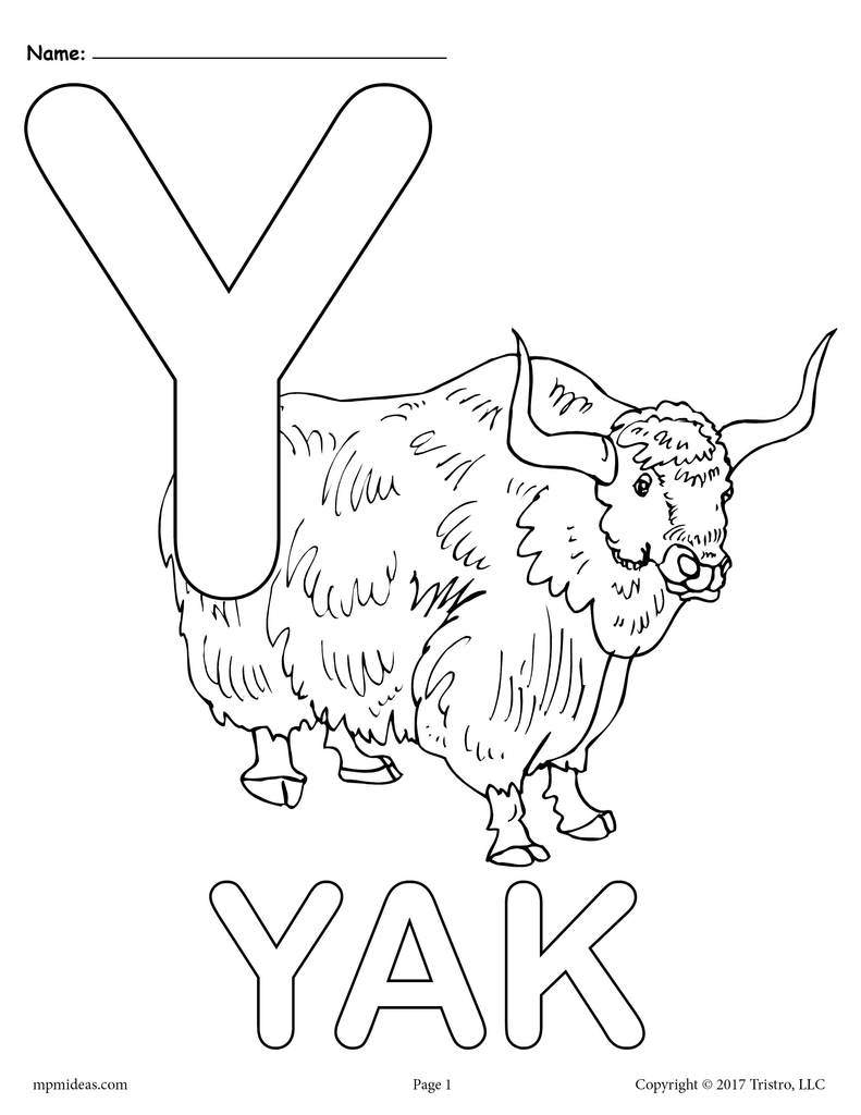 coloring sheet alphabet coloring pages letter z alphabet coloring pages 3 printable versions coloring sheet coloring alphabet pages