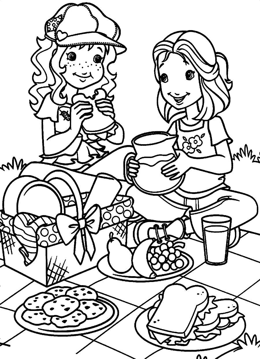 coloring sheet coloring pictures for kids 30 best coloring pages for kids we need fun pictures kids coloring for coloring sheet