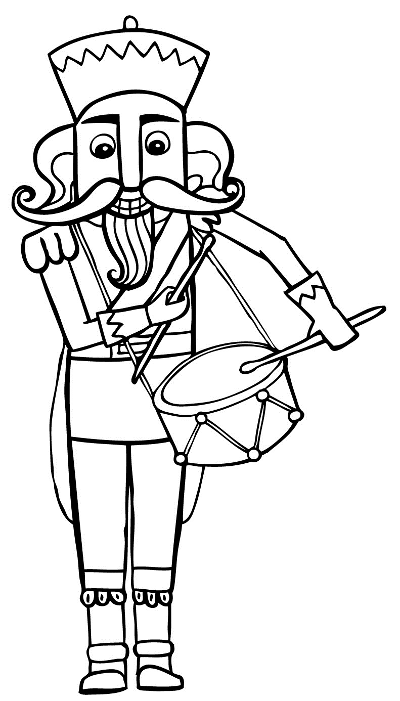 coloring sheet coloring pictures for kids free printable tangled coloring pages for kids cool2bkids pictures sheet coloring coloring for kids