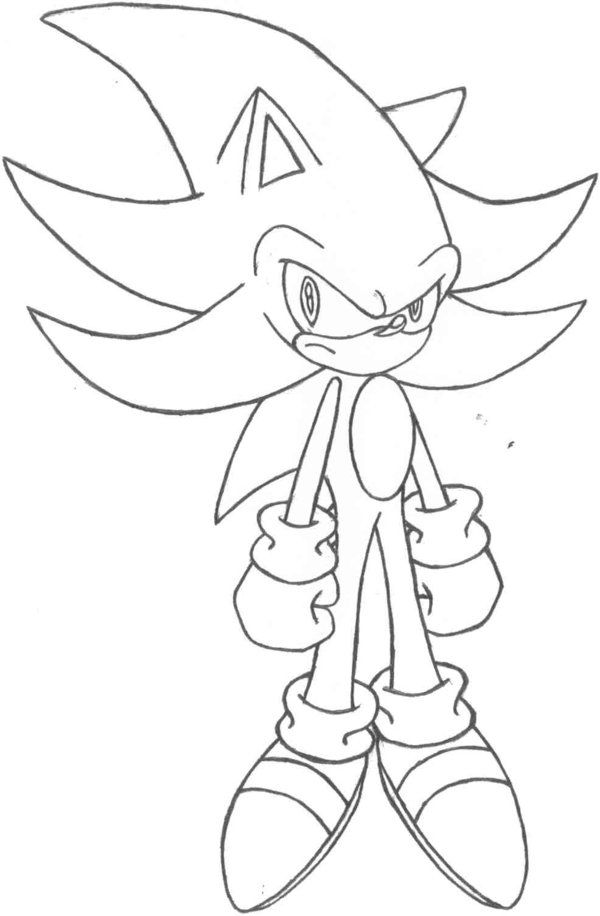 coloring sheet eyes coloring page free printable sonic the hedgehog coloring pages for kids sheet page coloring eyes coloring