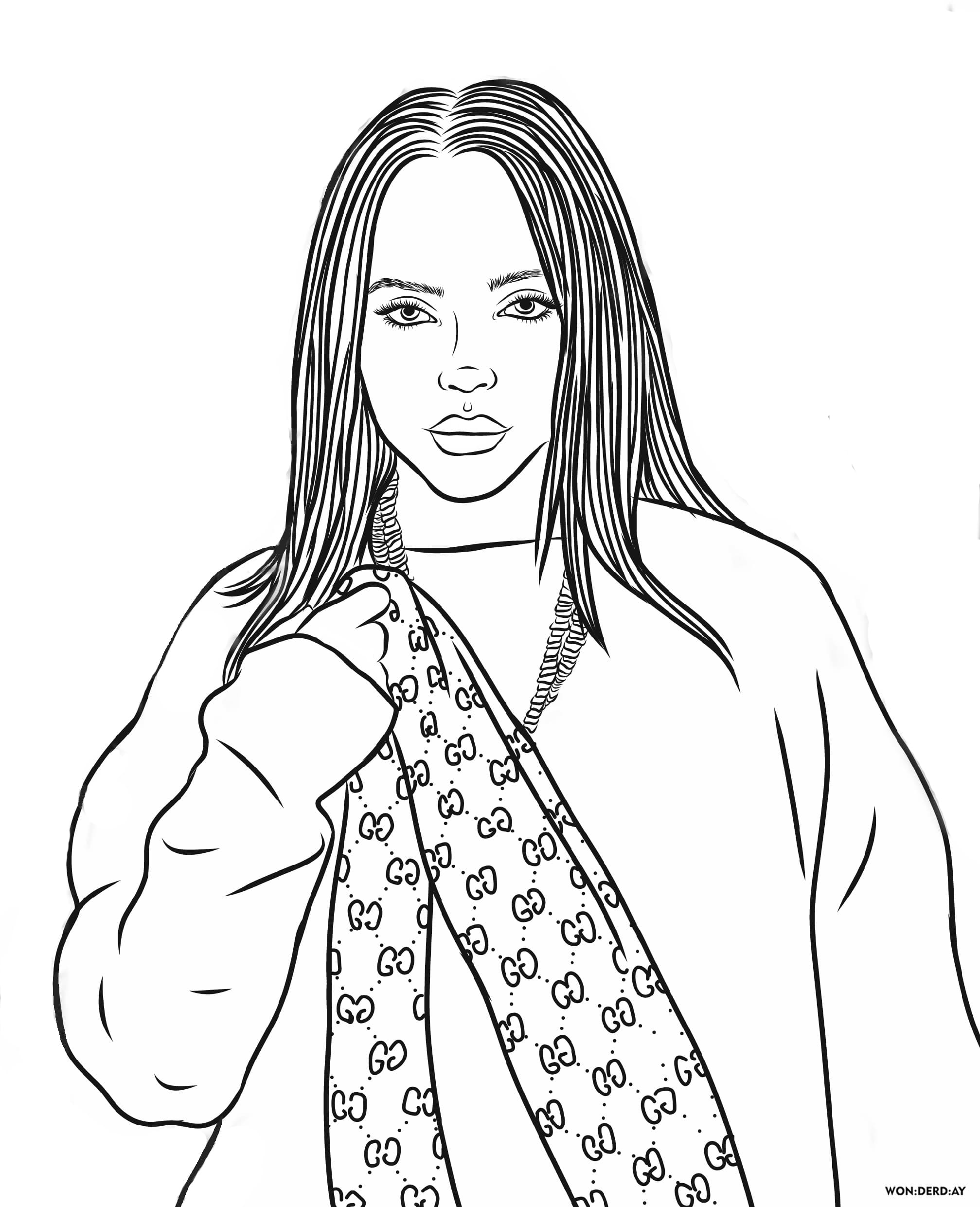 coloring sheet eyes coloring page gi joe coloring pages to download and print for free sheet coloring page eyes coloring