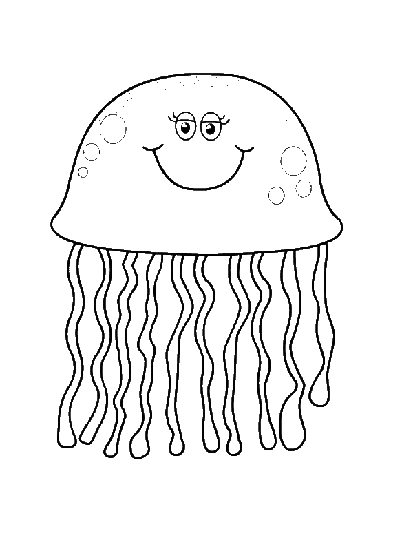 coloring sheet eyes coloring page pretty eyes jellyfish coloring page download print coloring sheet page coloring eyes