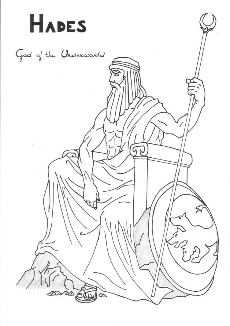 coloring sheet god god coloring pages coloring pages to download and print sheet coloring god