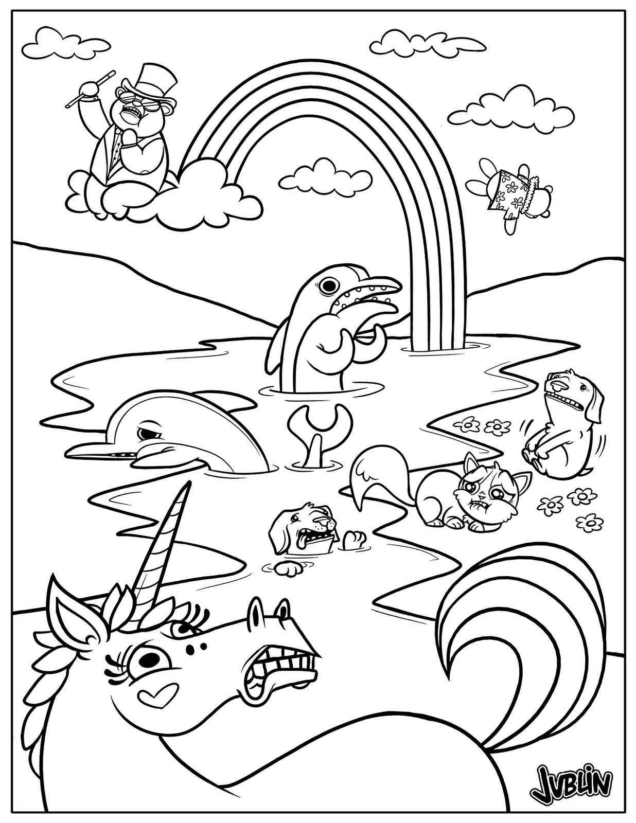coloring sheet god god created the earth coloring pages coloring home coloring god sheet