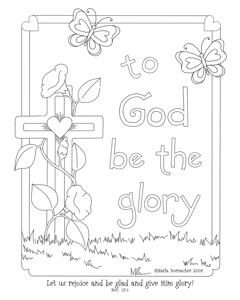 coloring sheet god god is love coloring pages free coloring home sheet coloring god