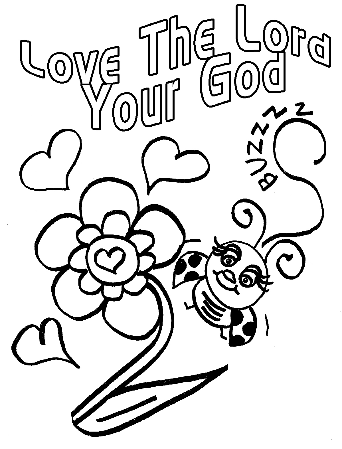 coloring sheet god gods love coloring pages coloring pages coloring god sheet