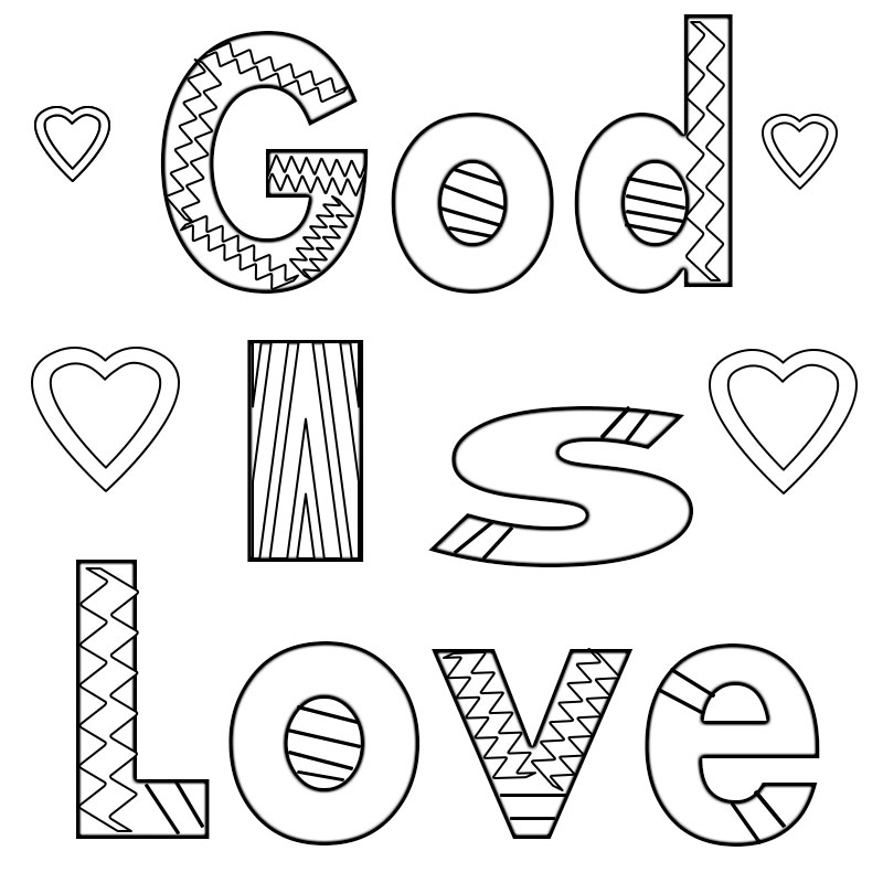 coloring sheet god i am a child of god coloring page coloring sheet god