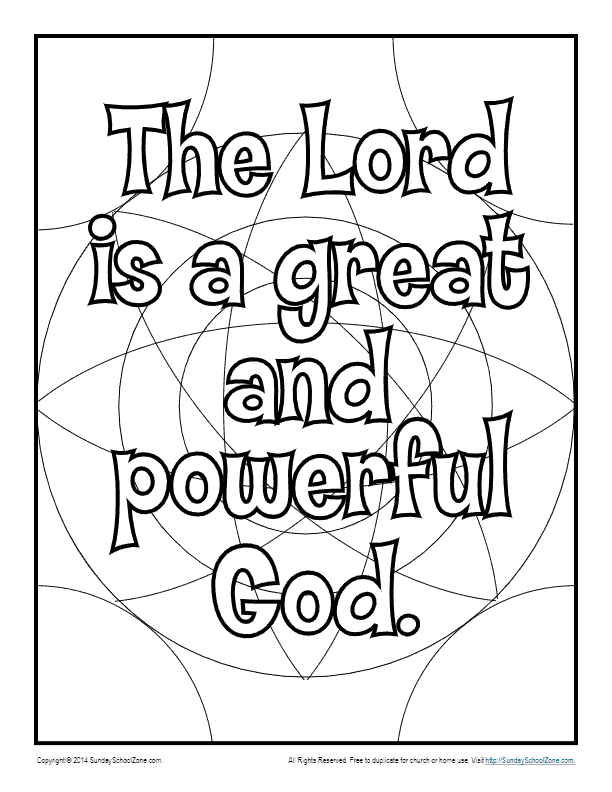 coloring sheet god top god is love coloring pages and show your love god coloring sheet