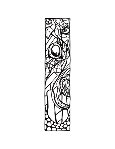 coloring sheet i capital letter i for igloo coloring page capital letter i i coloring sheet