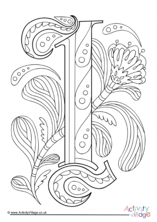 coloring sheet i i is for iguanodon carol39s notebook coloring i sheet