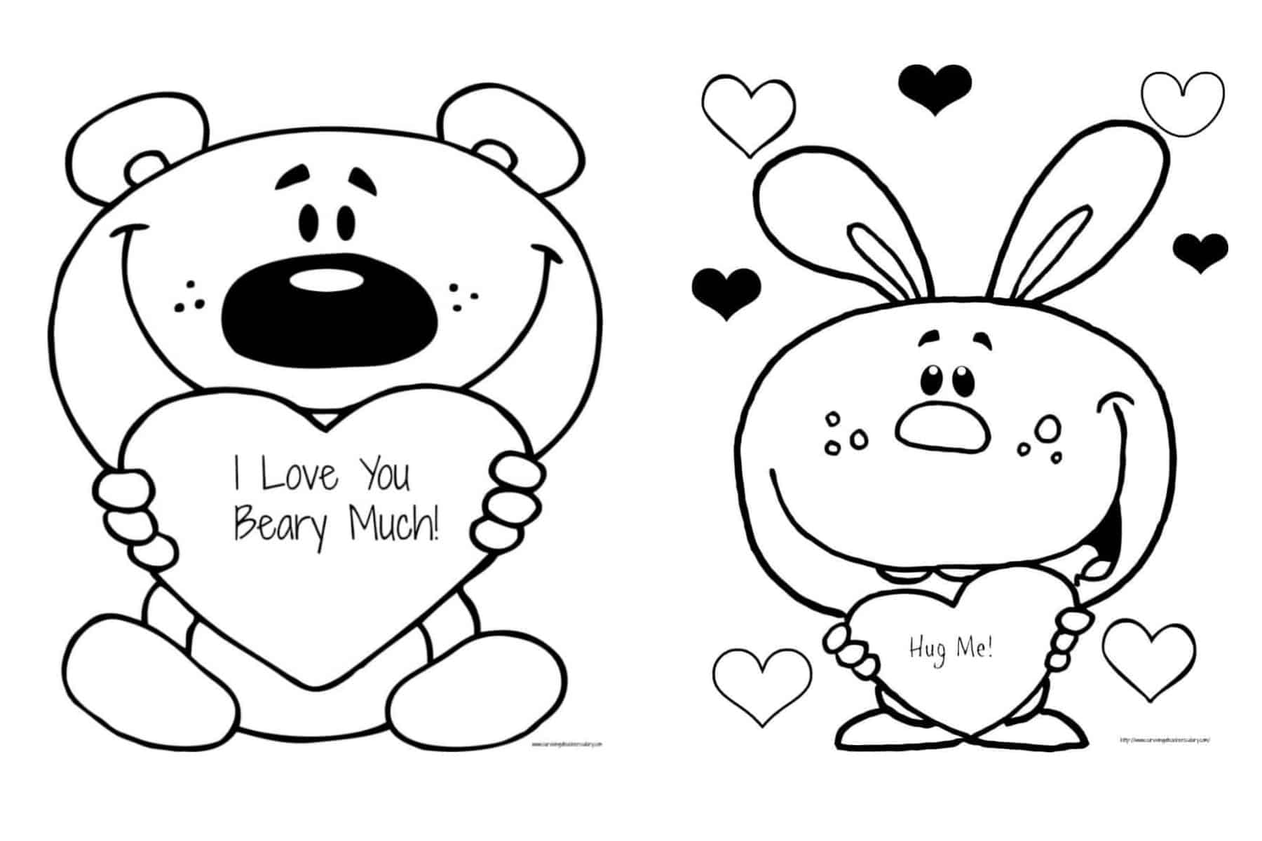 coloring sheet i love you get free printable coloring pages color your dreams with love coloring sheet i you