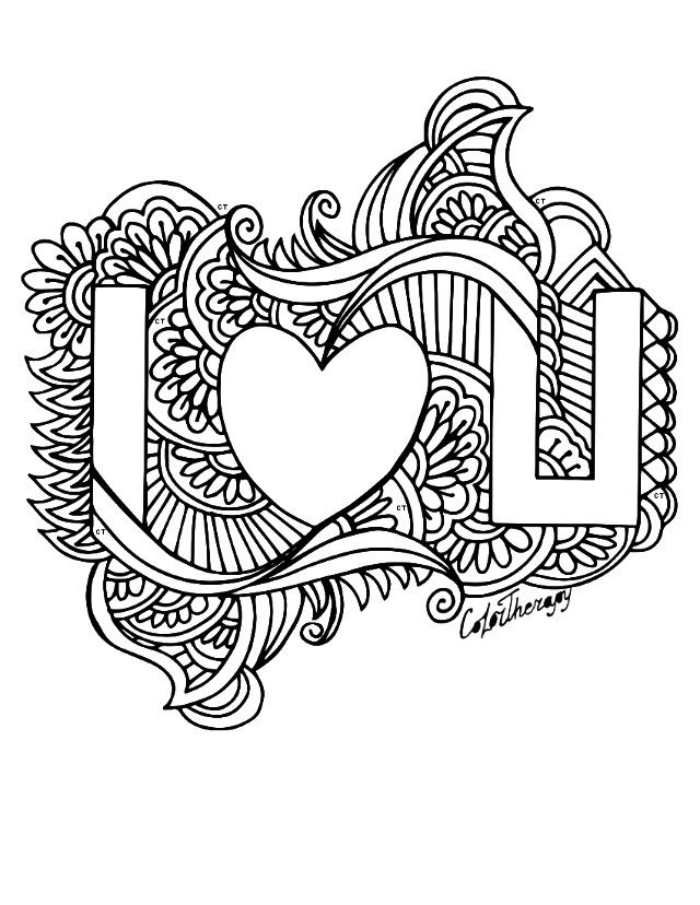 coloring sheet i love you i love you coloring page coloring book pages printable you i love coloring sheet