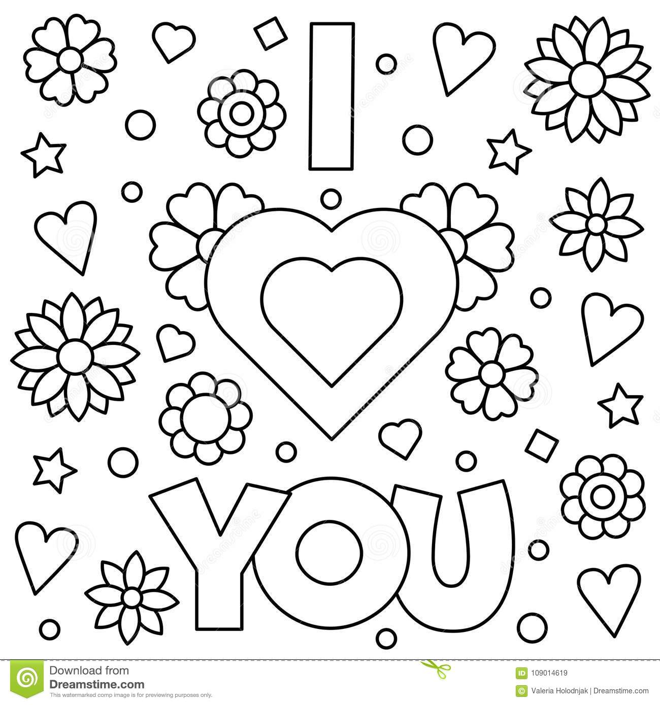 coloring sheet i love you i love you coloring page free printable coloring pages you love i coloring sheet