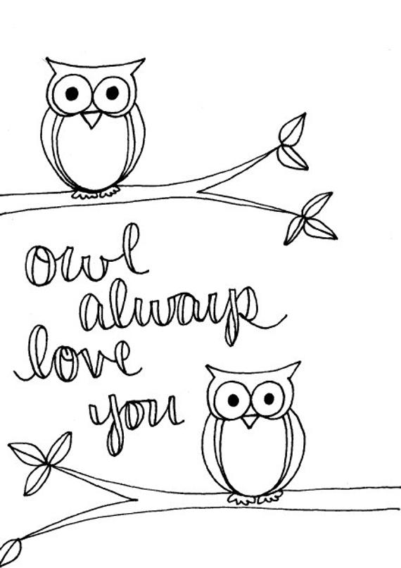coloring sheet i love you i love you grandma coloring pages at getcoloringscom coloring you love i sheet