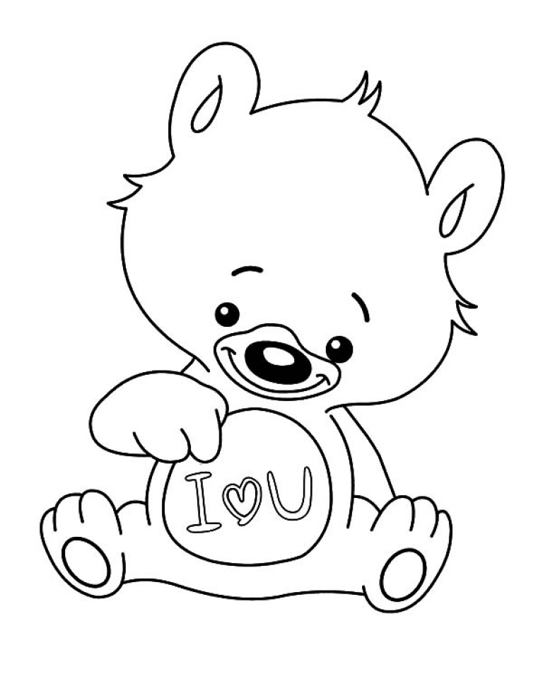 coloring sheet i love you quoti love youquot card coloring page free printable coloring i you love sheet coloring