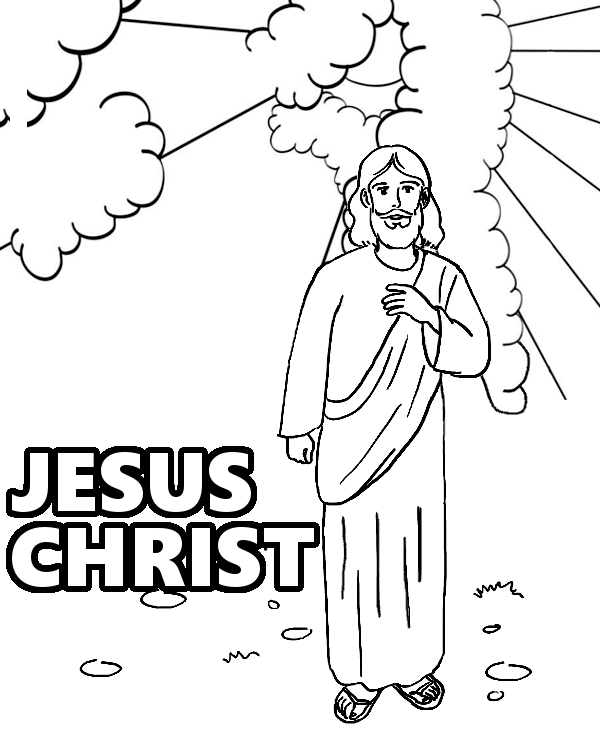 coloring sheet jesus jesus coloring pages by topcoloringpages on deviantart jesus coloring sheet