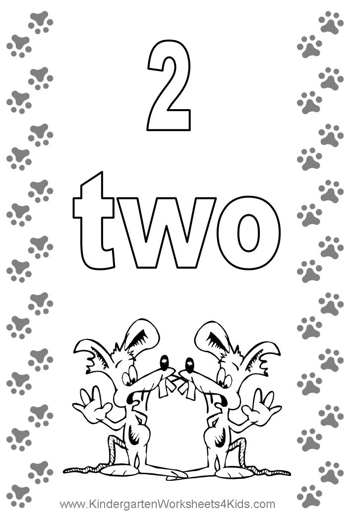 coloring sheet number 2 coloring page number coloring pages number coloring coloring sheet page 2
