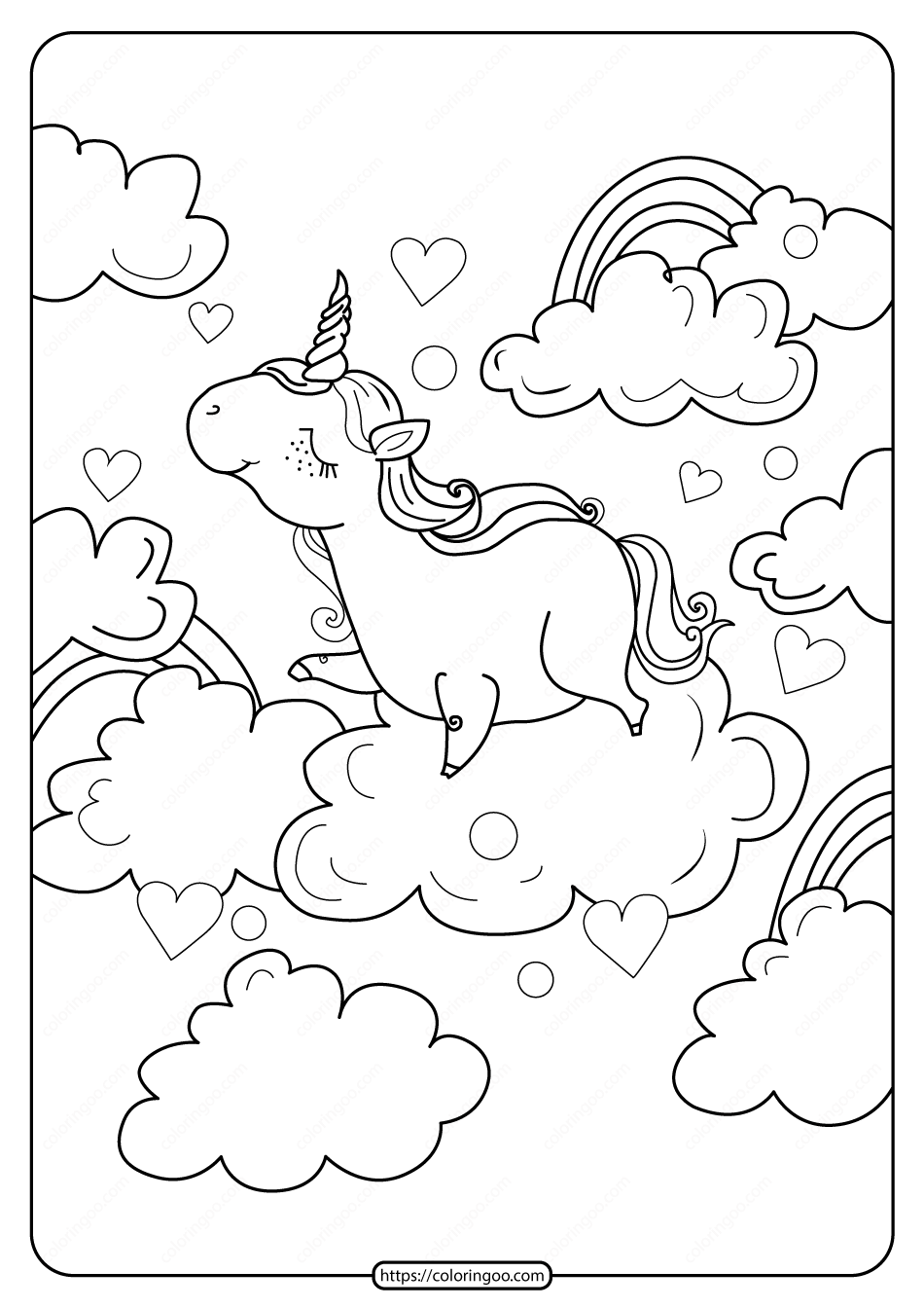 coloring sheet unicorn coloring pictures to print baby unicorns coloring pages coloring home pictures unicorn sheet coloring coloring to print