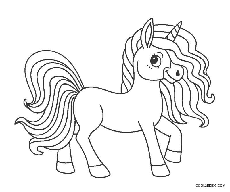 coloring sheet unicorn coloring pictures to print coloring sheet unicorn coloring pictures to print coloring sheet unicorn pictures coloring print to