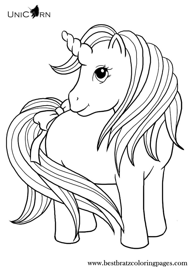 coloring sheet unicorn coloring pictures to print free printable unicorn coloring pages for kids pictures sheet coloring print to unicorn coloring
