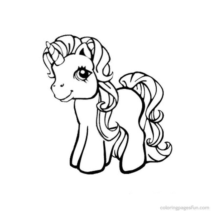 coloring sheet unicorn coloring pictures to print free printable unicorn coloring pages for kids to pictures unicorn sheet coloring coloring print